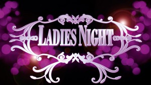 Ladies Night (2008–2012)